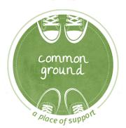 common-grnd-logo