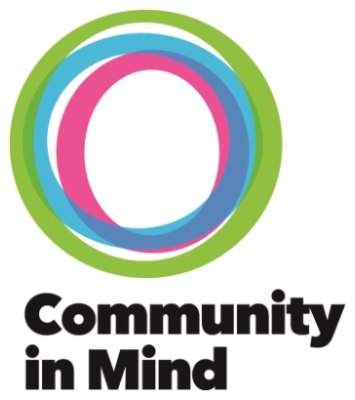 Community in Mind.
