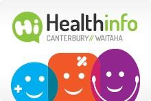 HealthInfoButton