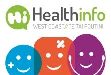 Healthinfo West Coast.