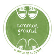 common-grnd-logo