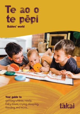 Tips for Babies