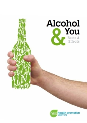 Alcohol and You: Facts and Effects