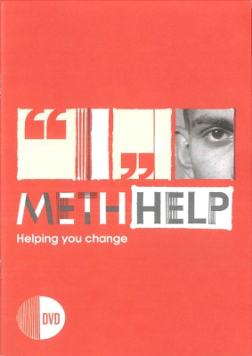 Meth Help: Helping you change