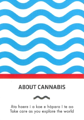 About Cannabis