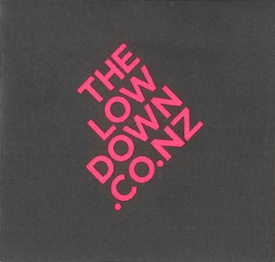 The Lowdown