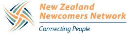 New Zealand Newcomers Network.