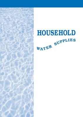 Household Water Supplies
